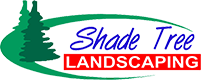 Shadetree Landscaping