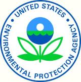 Seal of the EPA