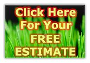 Click here for your free estimate!