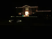 Holiday Lighting Picture